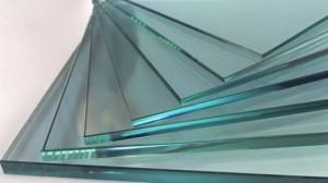 20120914022542_floatglass
