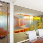 Lynnel Art to Form - Fine Art Partitions