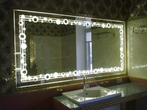 mirror_with_led_light